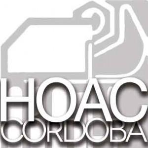 HOAC de Córdoba