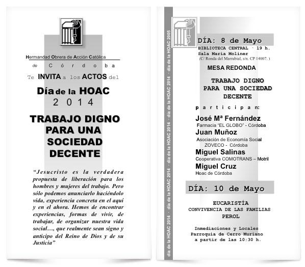 InvitacionDiaHOAC2014_Web
