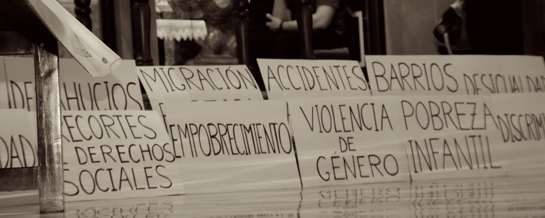 VigCabra_CartelesSuelo_web