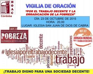 VigiliaOracion_Cabra