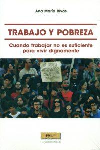 Trabajo y Pobreza. Ediciones HOAC